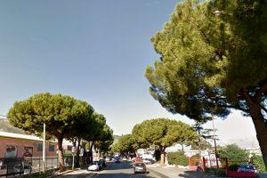 CDRA vince al TAR Palermo: sì alla destinazione commerciale nelle ZTO D2.
